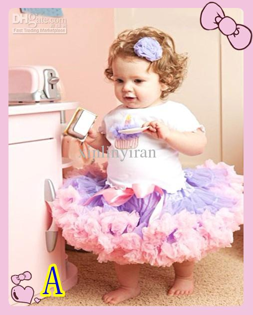 Sweety Baby And Toddler Clothing