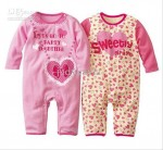 Beautiful Baby Apparel
