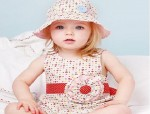 Fine Baby Boutiques Online