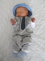 Incredible Baby Boy Coming Home Outfit