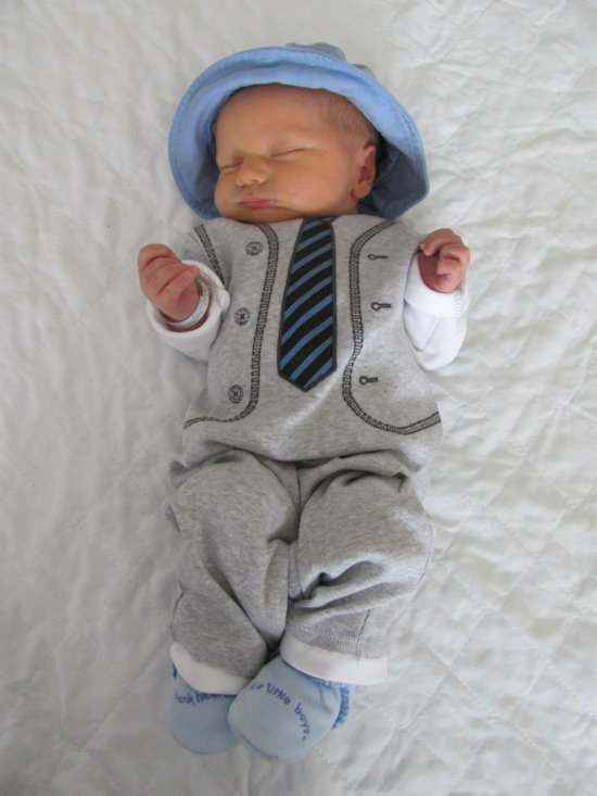 Incredible Baby Boy Coming Home Outfit 2016