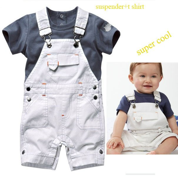 Enticing Baby Boy Dress Clothes 2016