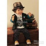 Amazing Baby Boy Outfits