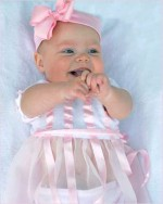 Cute Baby Clothes Girls