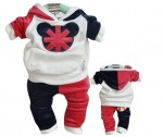 Appealing Baby Clothes Uk