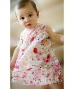 Nice Baby Clothing Online