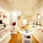 Clean Baby Clothing Stores