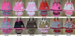 Lovely Baby Girl Boutique