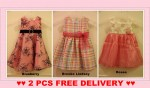 Free delivery Baby Shops Online