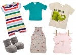 Important Baby Stuff Online
