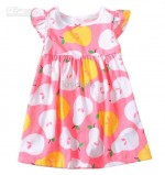 Good Looking Baby Summer Clothes