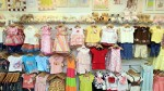 Radiant Boutique Baby Clothing