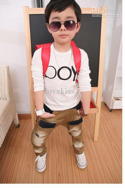 Cheap Designer Clothes For Kids Cheap Boys Designer Clothes