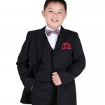 Check this Boys Formal Wear