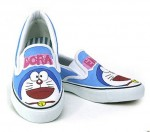 Cute Boys Shoes