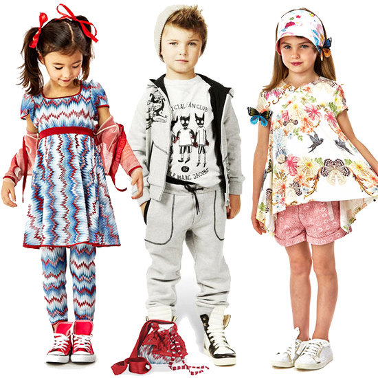 Colorful Buy Kids Clothes Online