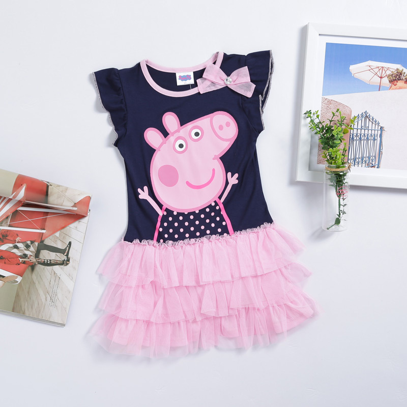 Admirable Cheap Toddler Clothing