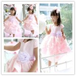 Beautiful Children Clothes Wholesale