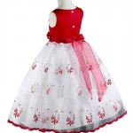 Beautiful Children Dress