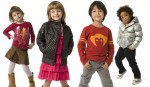 Amazing Childrens Apparel