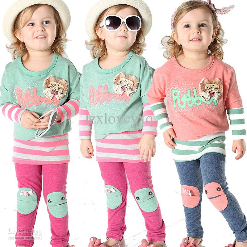 Dazzling Childrens Baby Clothes