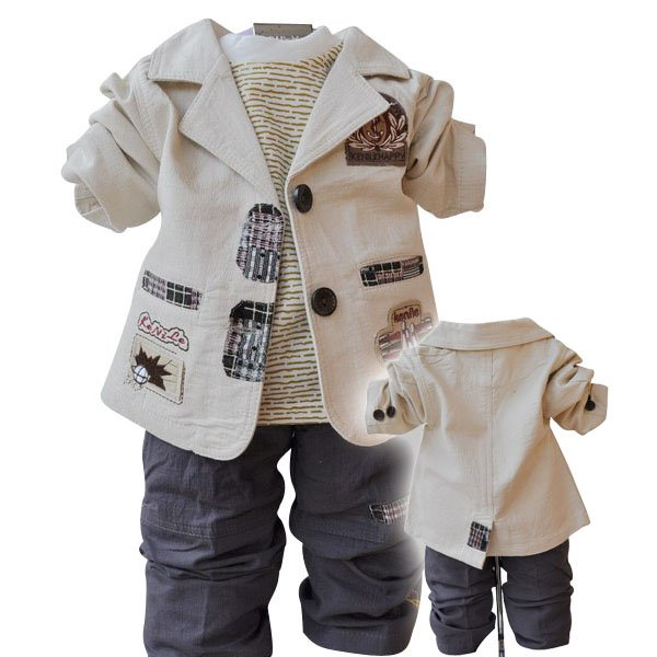 Photographs cute baby clothes - 1aled.borzii