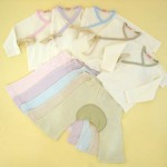 Warm Clothes For Newborn