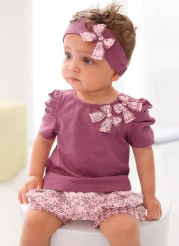 Cute Clothes For Toddlers