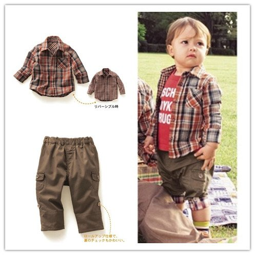 Splendid Clothing For Toddlers