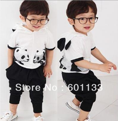 Admirable Cool Baby Boy Clothes