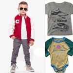 Amazing Cool Clothes For Kids