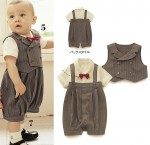 Admirably Cute Baby Boy Clothes