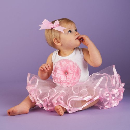 Comely Cute Baby Clothing