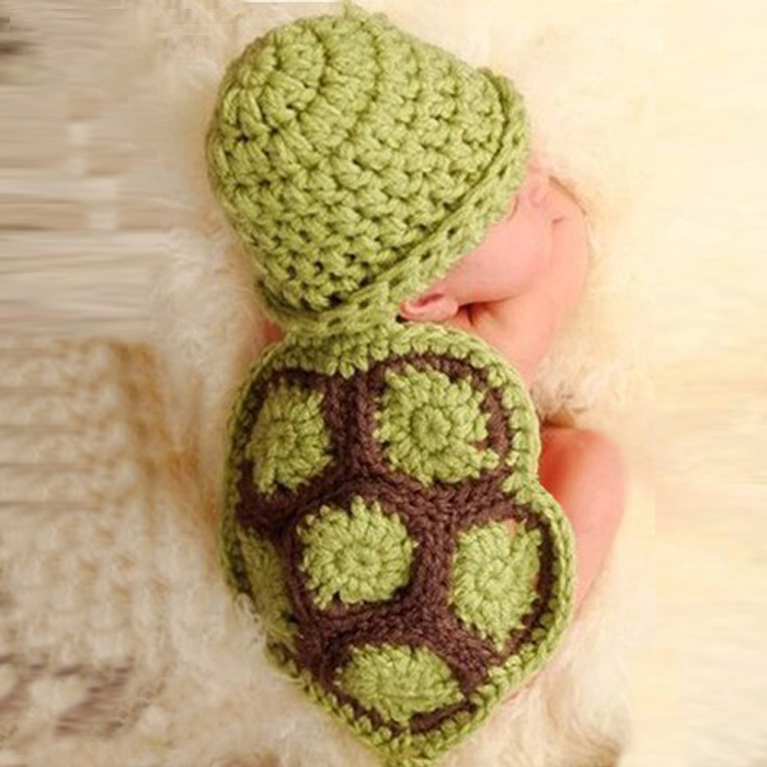 Very Cute Baby Outfits