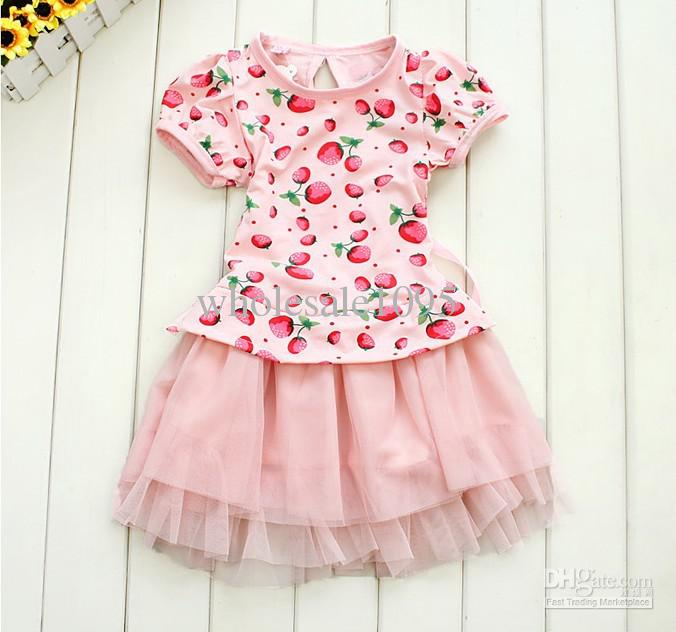 Buy this Cute Clothes For Kids