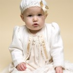 Adorable Designer Baby Clothes