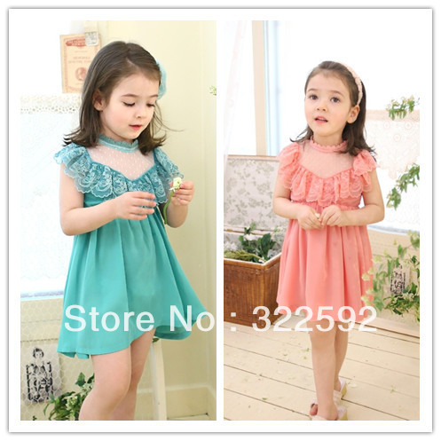 Sweet Designer Kids Clothes