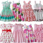 Great Discount Childrens Clothing