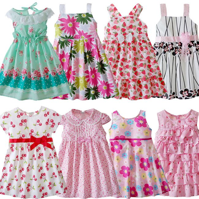 Discount Designer Clothes For Children Designer Baby Girls Clothing
