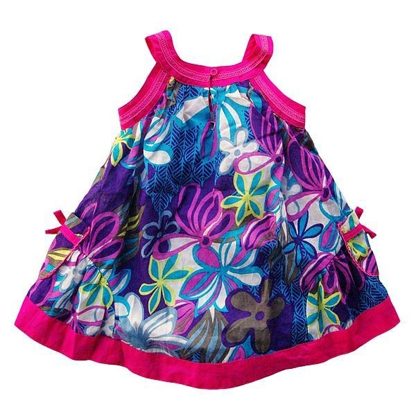 Best Discount Designer Baby Clothes