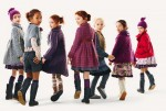 Varieties Fashion Clothes For Kids