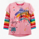 Cute Funky Toddler Clothes