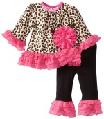 Radiant Girls Kids Clothes