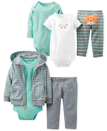 Unique Infant Boy Clothes