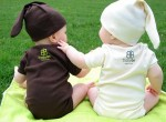 Twin Infant Clothes