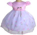 Good Infant Easter Outfits