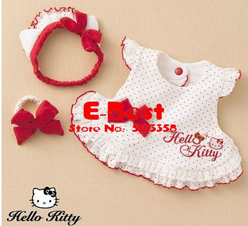 Admirable Infant Girl Clothes