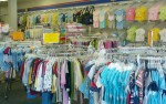 Awesome Kid Clothing Stores