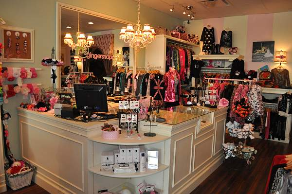 Complete Kids Boutique