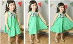 Green Kids Clothes Online